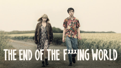 The-End-of-the-Fing-World-2
