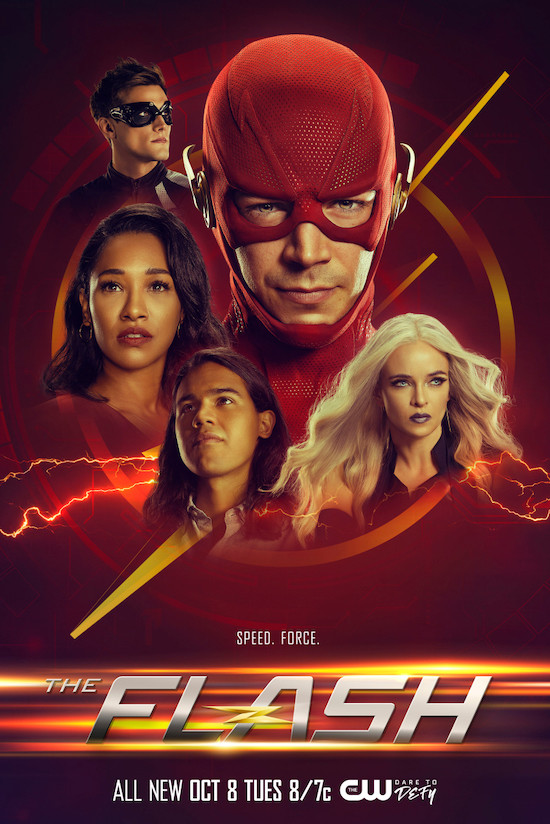 The-Flash-s6-poster