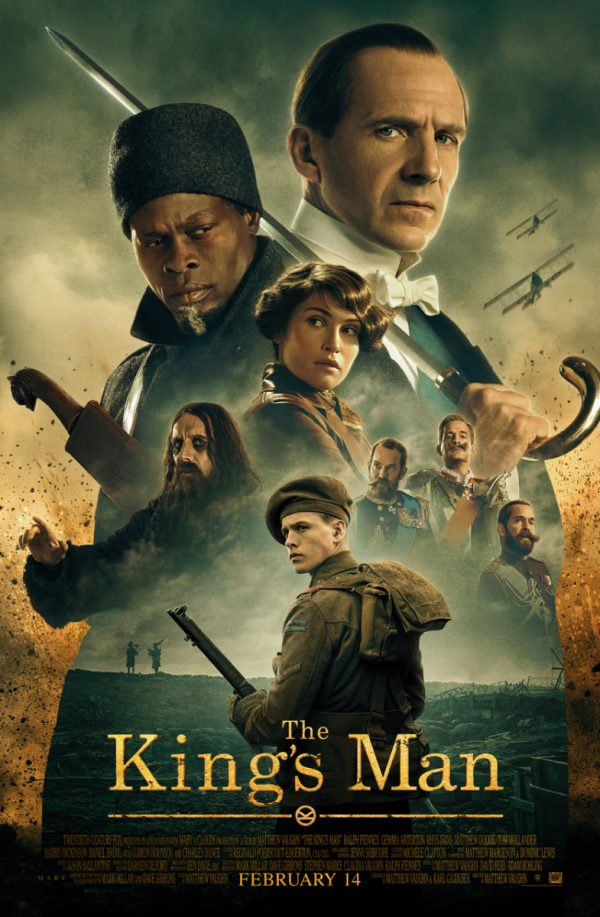 The-Kings-Man-Poster-600x917