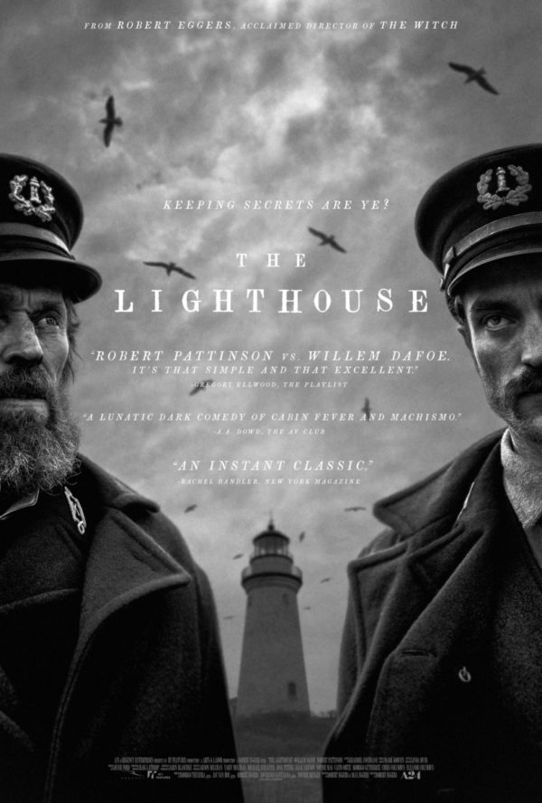 The-Lighthouse-poster-2-600x889