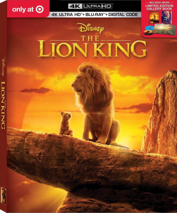 The-Lion-King-HE-release-2-600x721