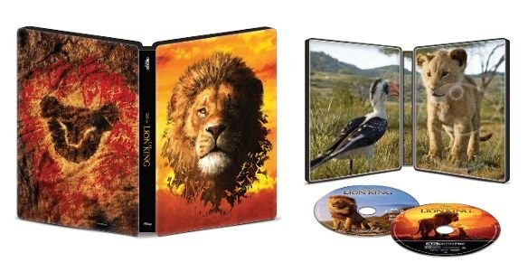 The-Lion-King-HE-release-3