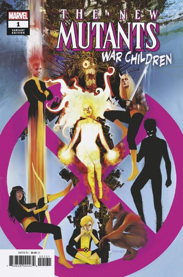 The-New-Mutants-War-Children-1-3-600x910