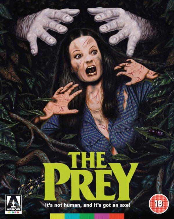 The-Prey-1-600x755