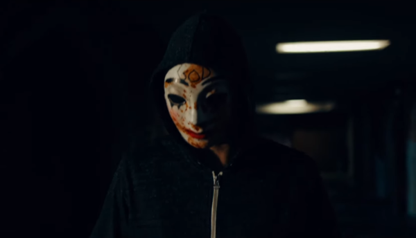 The-Purge-TV-Series-_-Official-Season-2-Trailer-_-on-USA-Network-0-11-screenshot-600x344