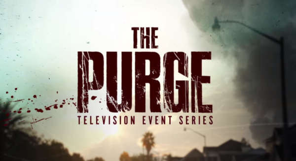 The-Purge-TV-Series-_-Official-Season-2-Trailer-_-on-USA-Network-1-41-screenshot-600x327