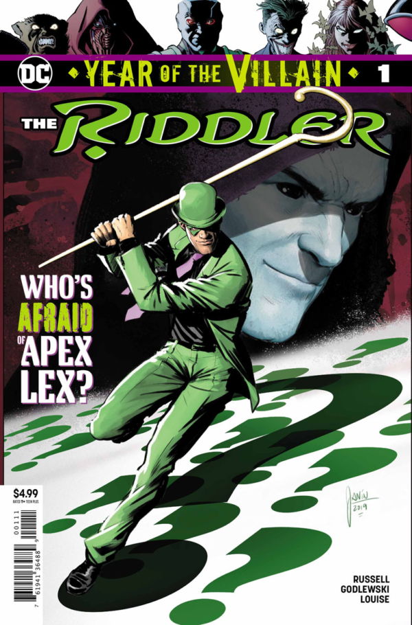 The-Riddler-Year-of-the-Villain-1-1-600x910