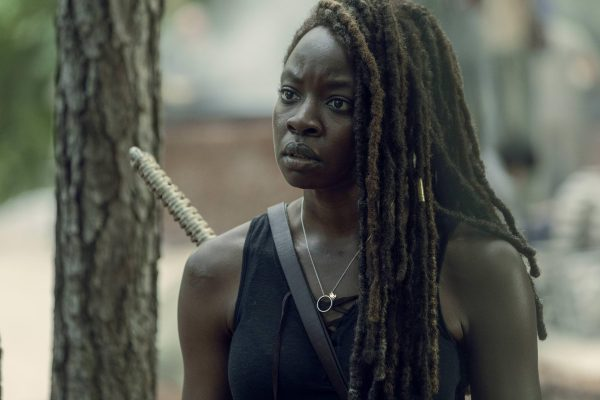 The-Walking-Dead-s10ep1-28-600x400