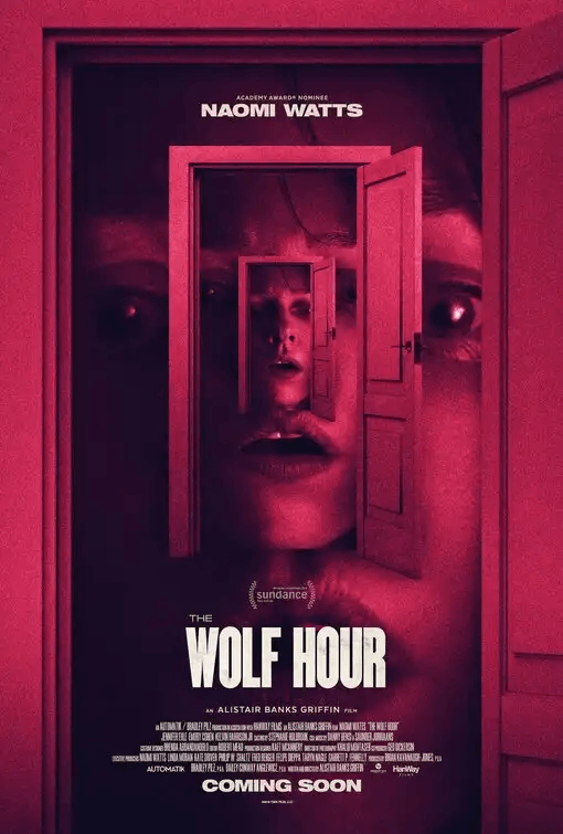 The-Wolf-Hour
