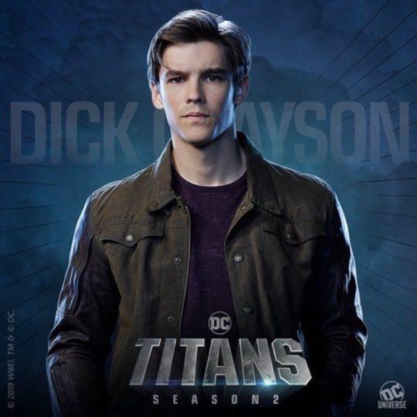 Titans-s2-promo-art-1-600x600