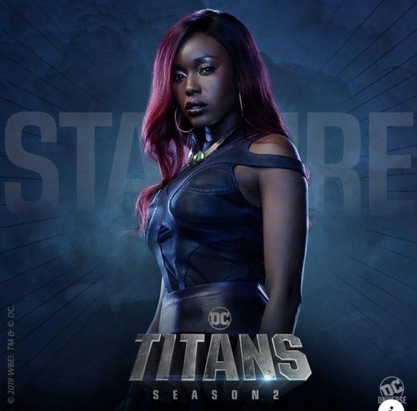 Titans-s2-promo-art-2-600x591