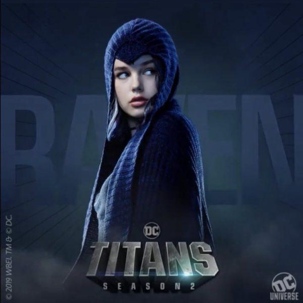 Titans-s2-promo-art-3-600x600