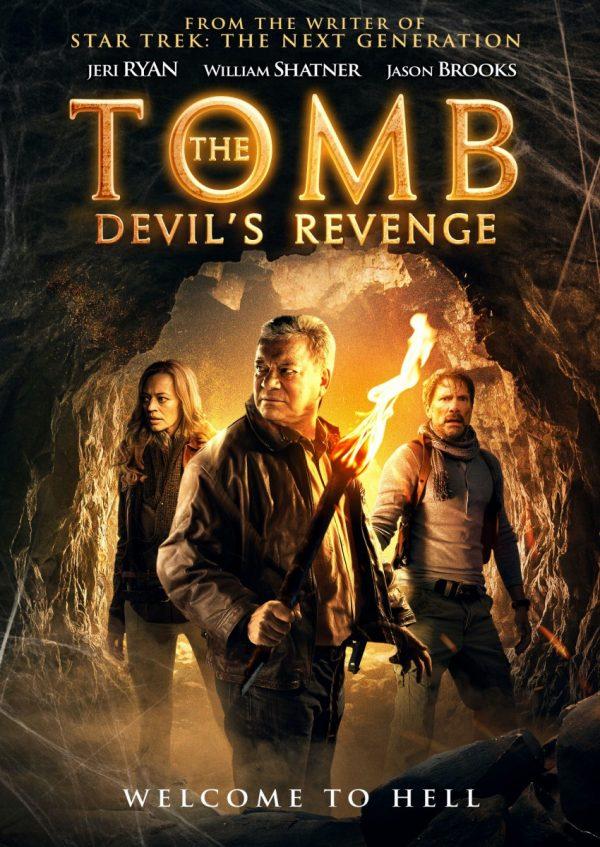 TombRevenge-Poster-600x847