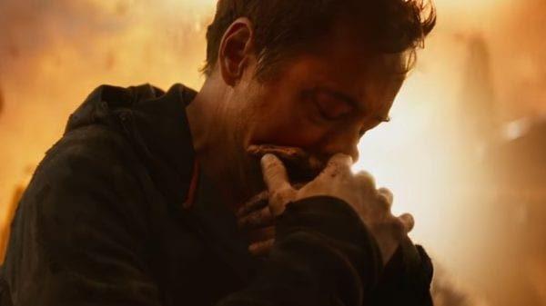 Tony-Stark-600x337-600x337