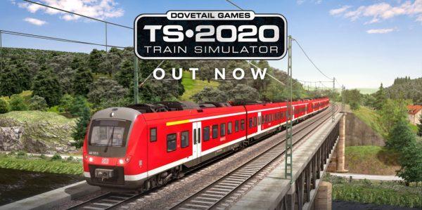 Train-Sim-e1569010059518-600x299