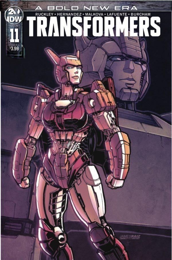 Transformers-11-600x910