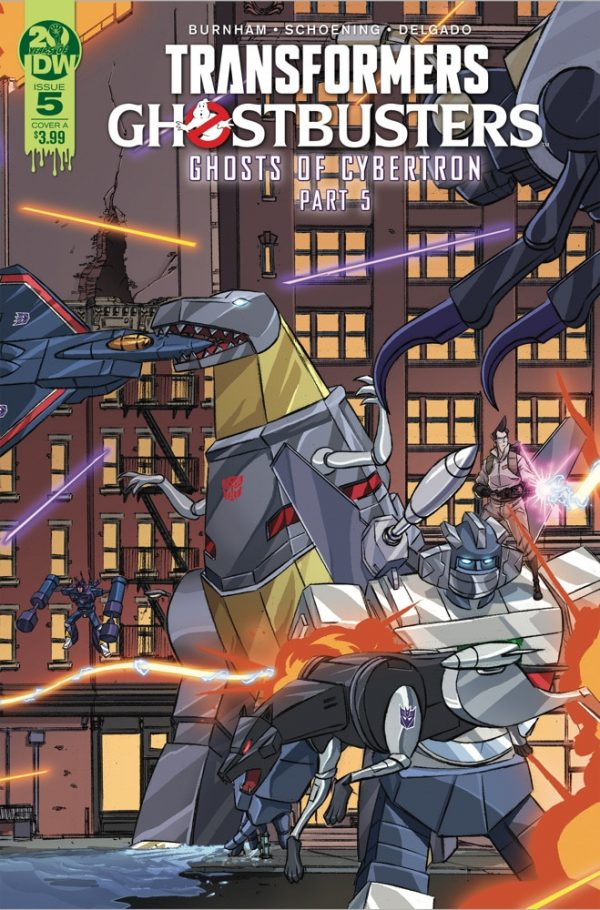 Transformers-Ghostbusters-5-600x910
