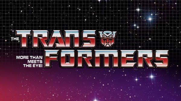 Transformers-classic-logo-600x337