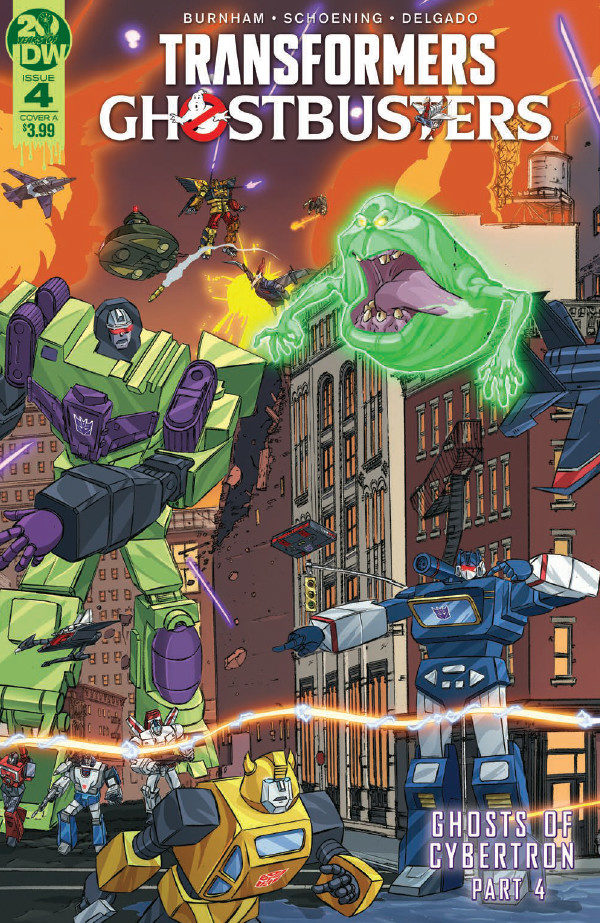 TransformersGhostbusters_04-pr-1-600x923