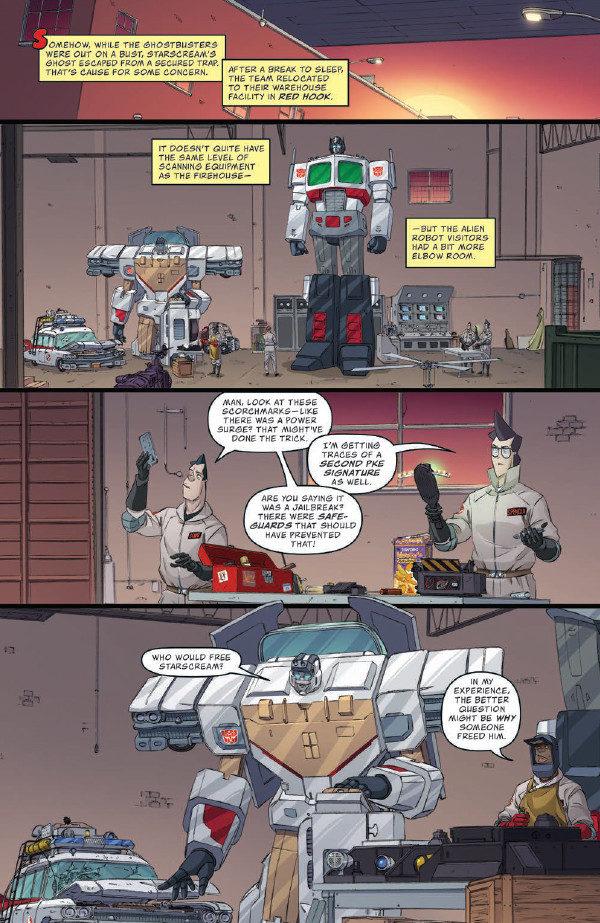 TransformersGhostbusters_04-pr-3-600x923