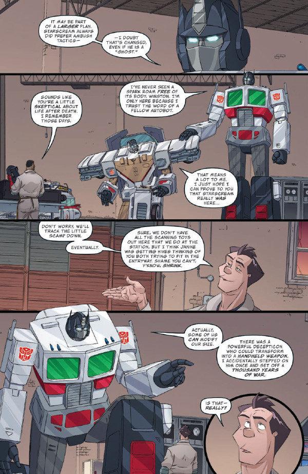 TransformersGhostbusters_04-pr-4-600x923