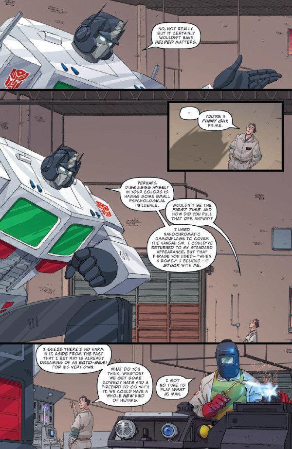 TransformersGhostbusters_04-pr-5-600x923