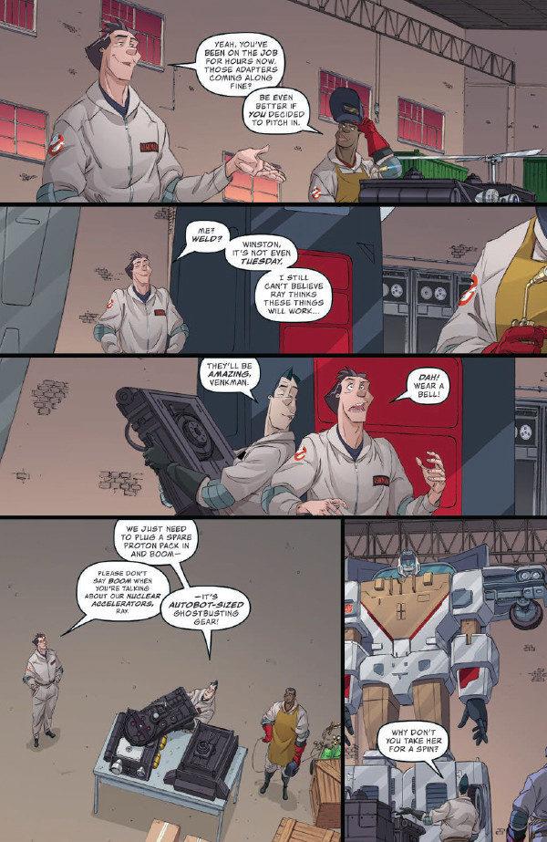 TransformersGhostbusters_04-pr-6-600x923