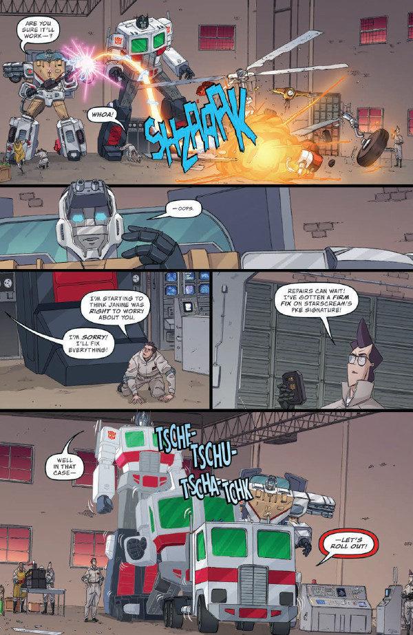 TransformersGhostbusters_04-pr-7-600x923