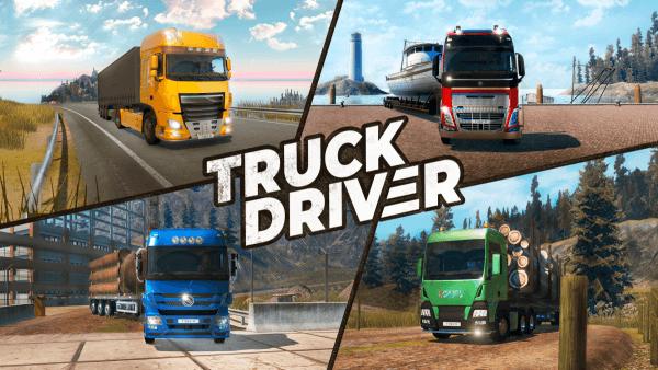 Truck-Driver-600x338