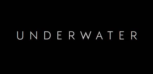 Underwater-_-Official-Trailer-HD-_-20th-Century-FOX-2-12-screenshot-600x291