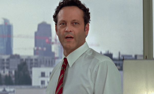 Unfinished-Business-_-Vince-Vaughn-600x367