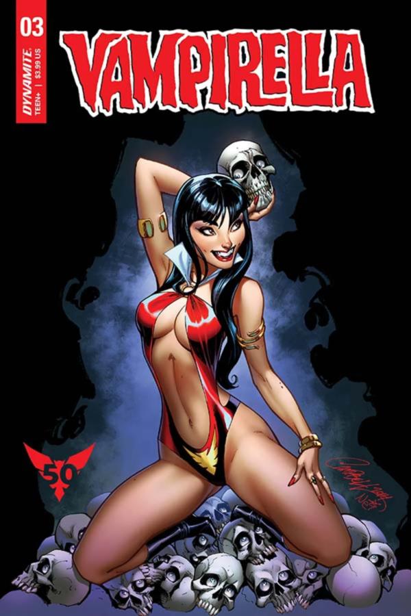 Vampirella-Vol.-5-3-1-600x900