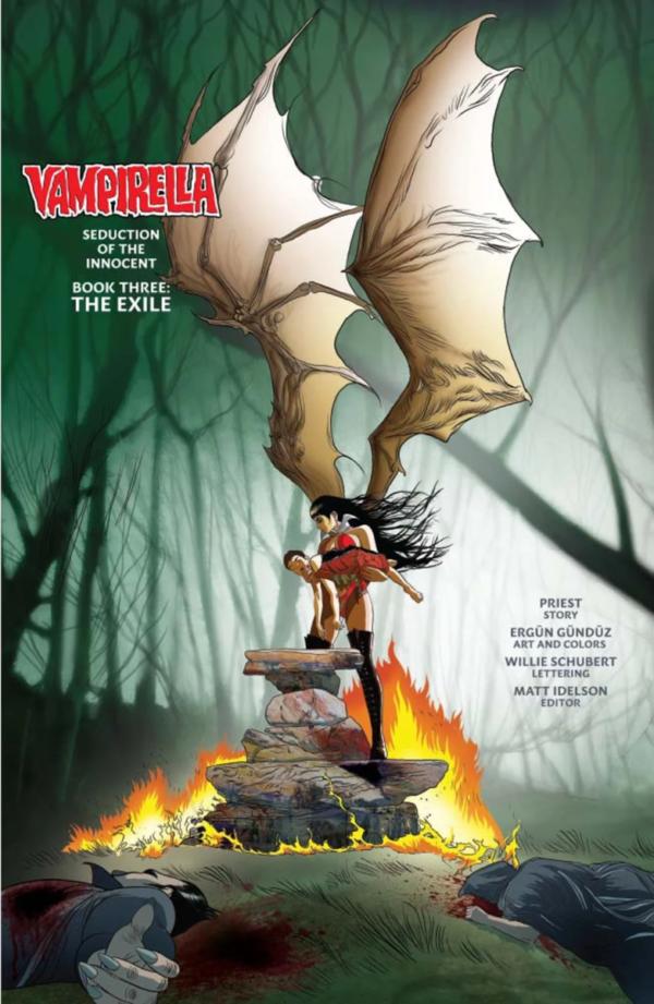 Vampirella-Vol.-5-3-10-600x921