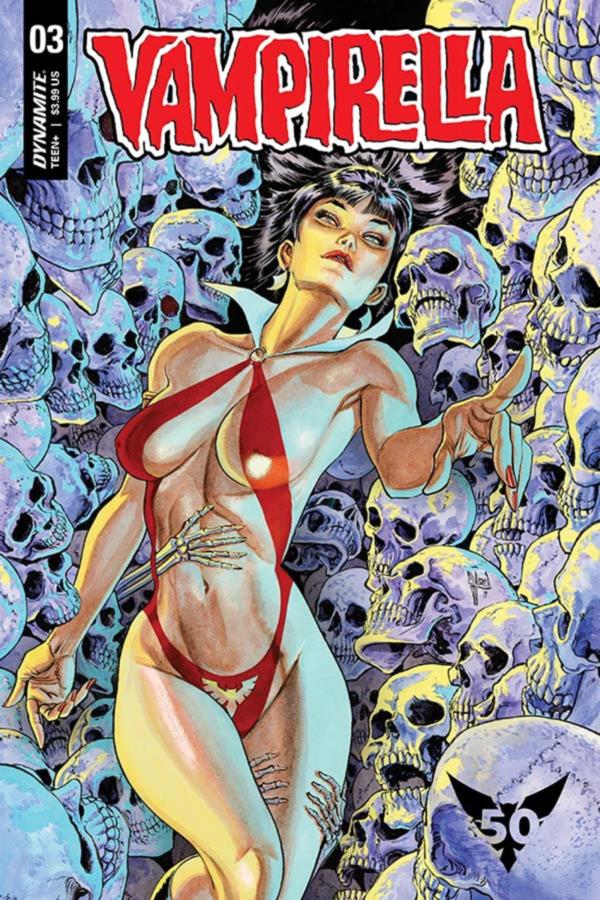 Vampirella-Vol.-5-3-2-600x900