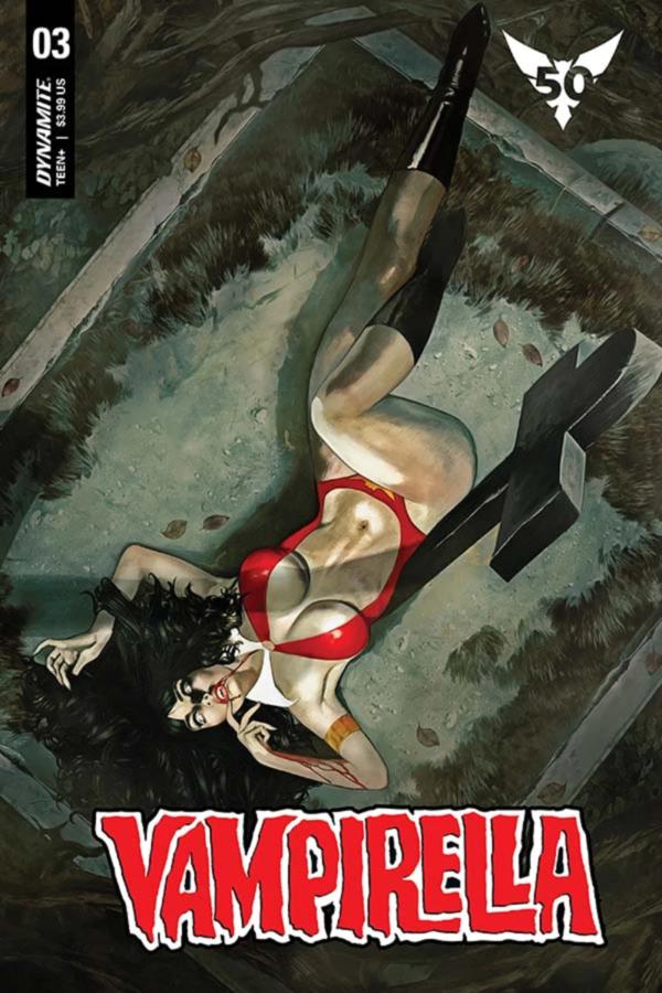 Vampirella-Vol.-5-3-3-600x900