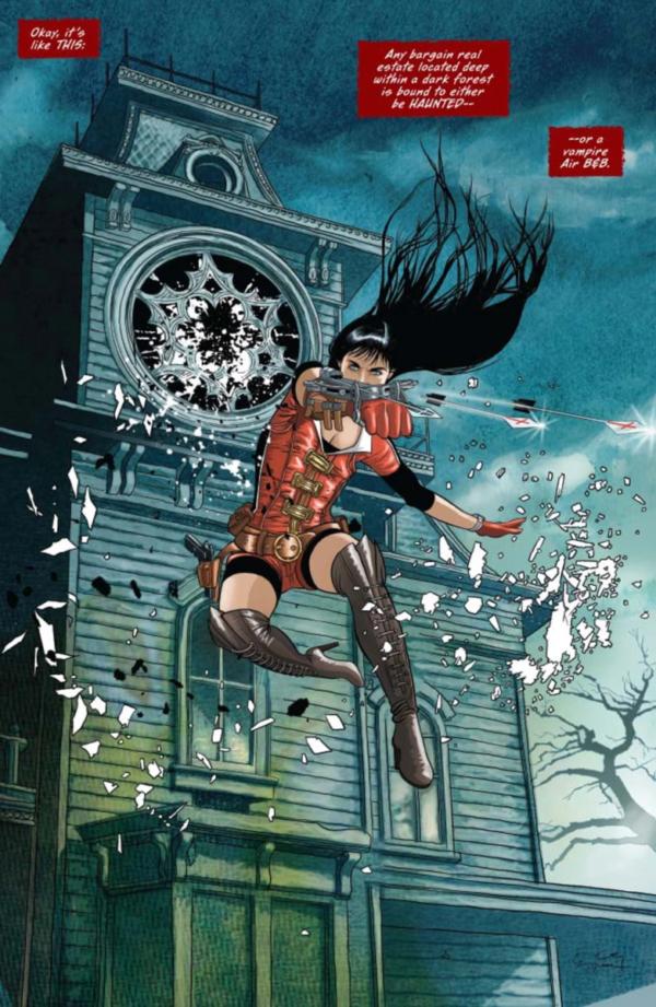 Vampirella-Vol.-5-3-6-600x921