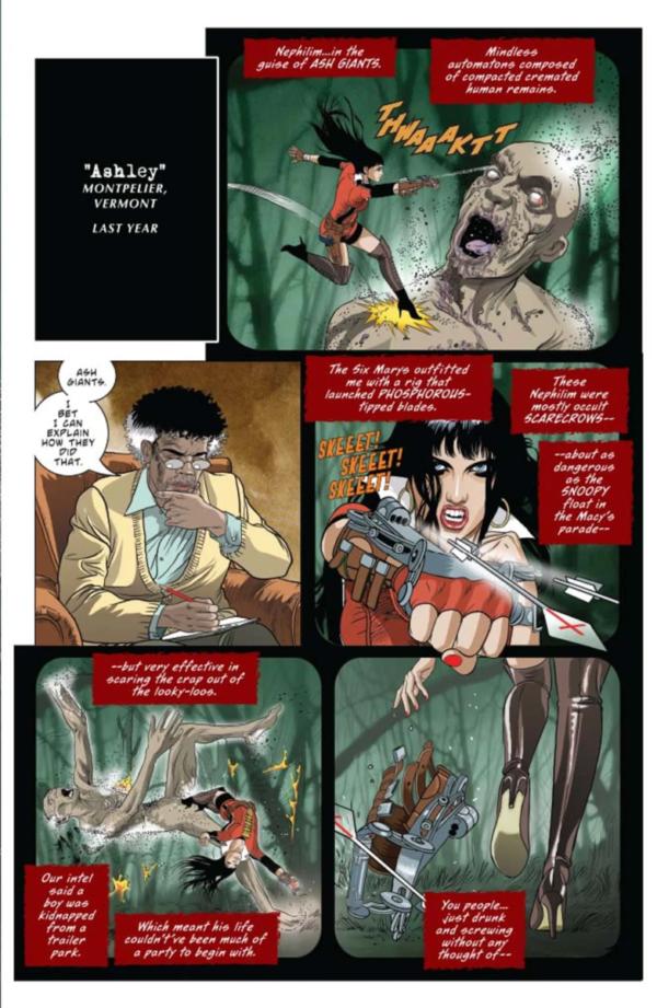 Vampirella-Vol.-5-3-8-600x921