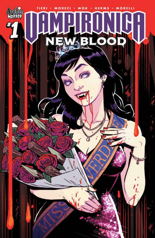 Vampironica-New-Blood-3-600x923