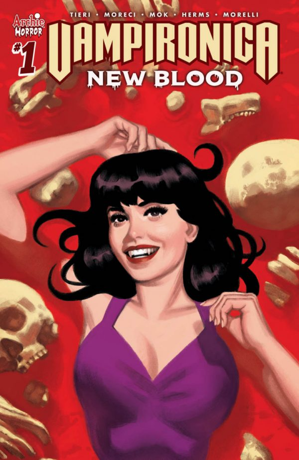 Vampironica-New-Blood-4-600x923