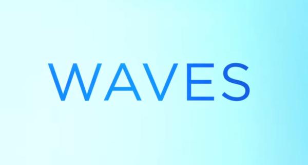 WAVES-_-Official-Trailer-HD-_-A24-1-37-screenshot-600x323
