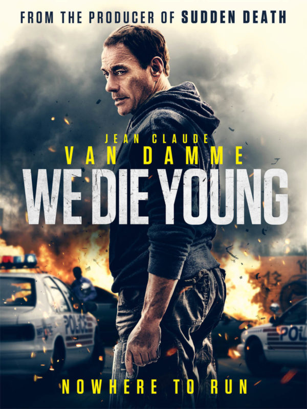 WE_DIE_YOUNG_ARTWORK-600x800