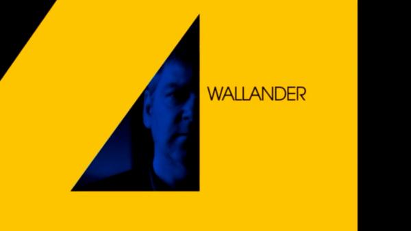 Wallander-600x338