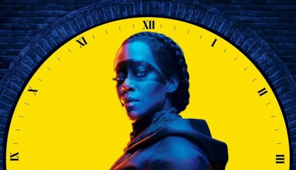 Watchmen-poster-600x750-1-600x345