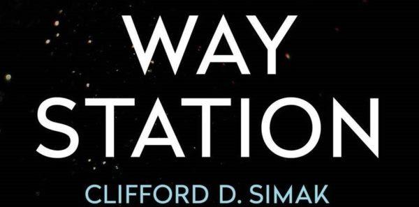 Way-Station-2-600x297