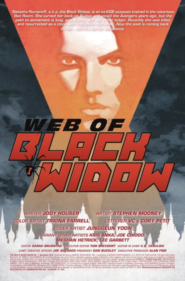 Web-of-Black-Widow-1-2-600x911
