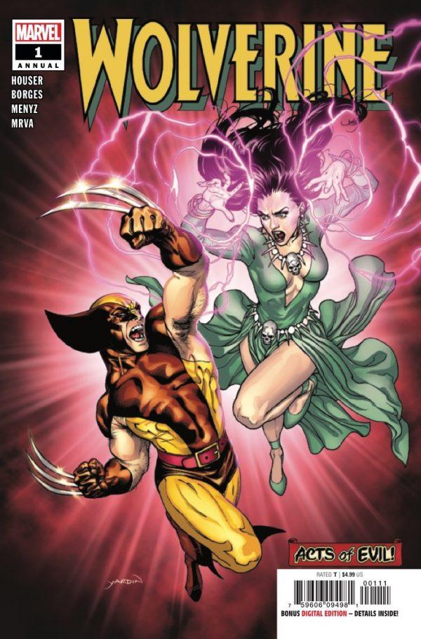 Wolverine-Annual-1-1-600x911
