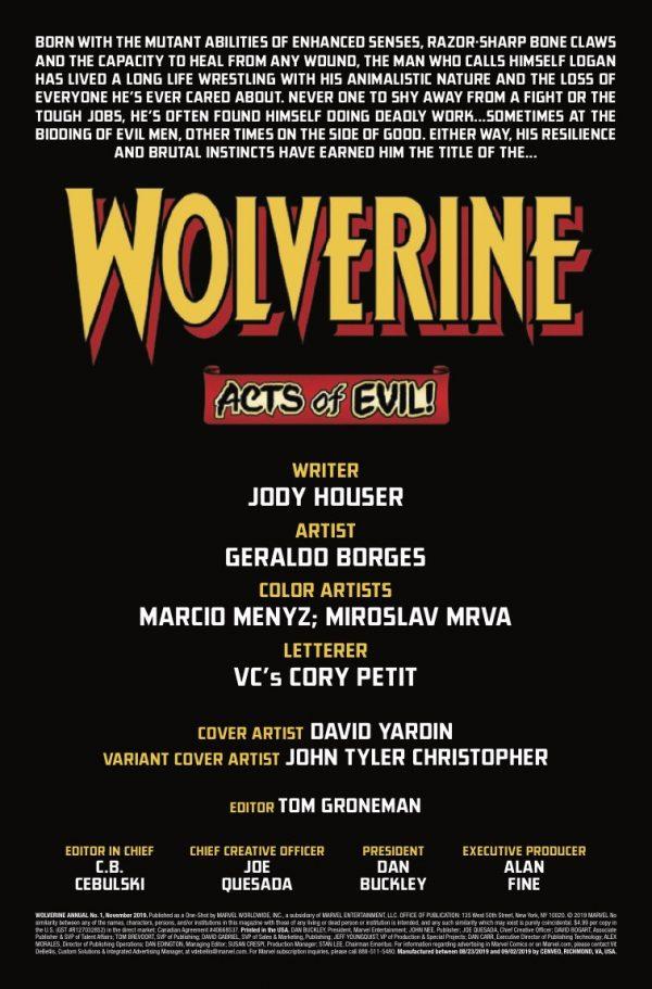 Wolverine-Annual-1-2-600x911