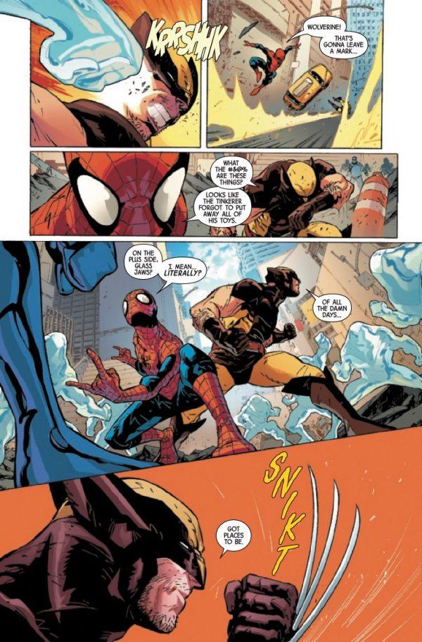 Wolverine-Annual-1-3-600x911