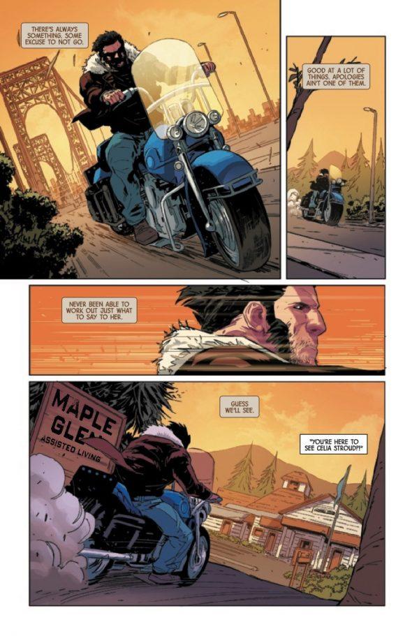Wolverine-Annual-1-4-600x911