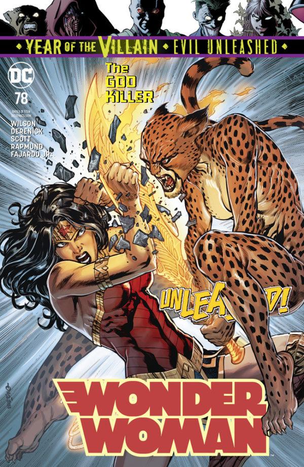 Wonder-Woman-78-1-600x922